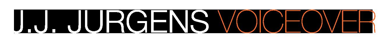 logo1-1333_FB6A24